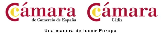 cámara de comercio Cádiz